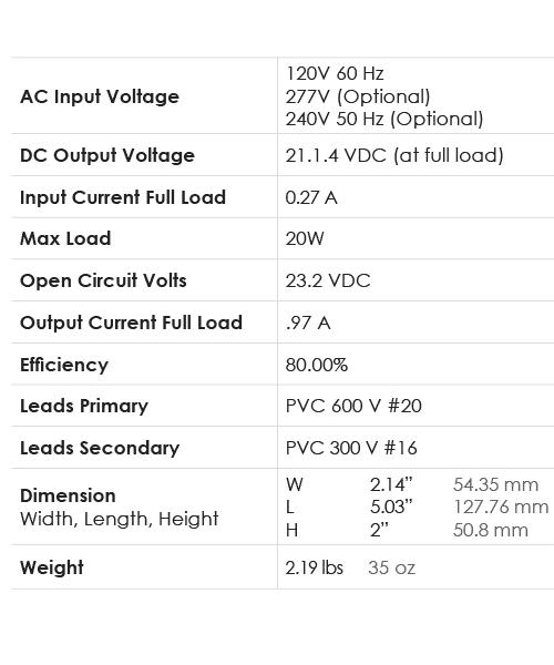 Spec-Chart_Power_24VDC-20D