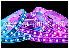LED Flex Light