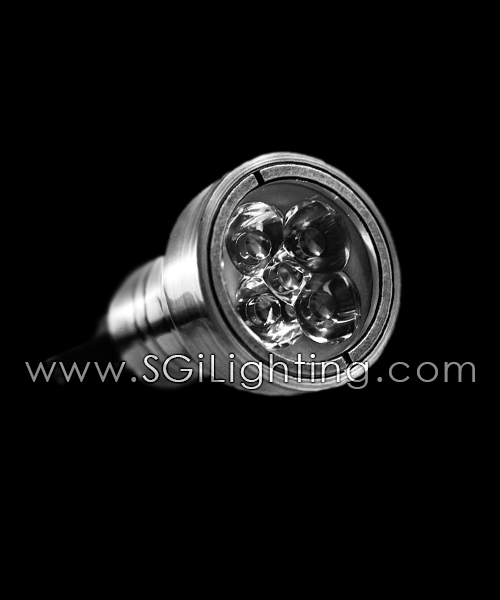 Product Detail_Spec Image_Spot_Underwater Bell