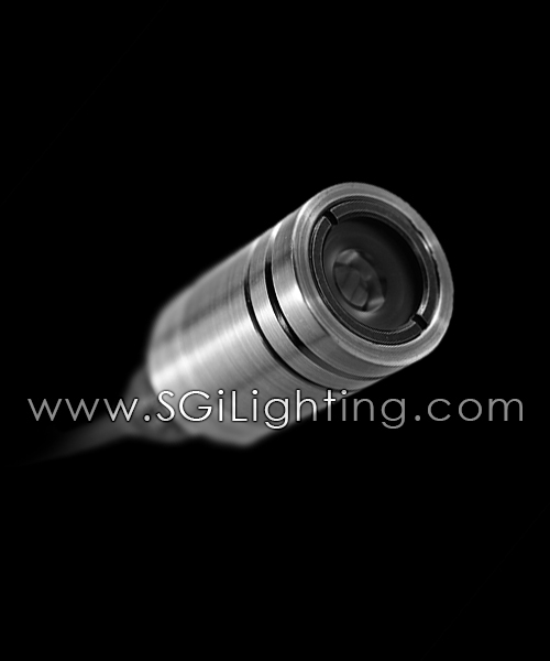 Product Detail_Spec Image_Spot_Underwater Cylinder