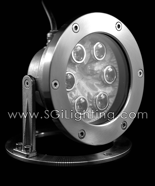 Product Detail_Spec Image_Spot_Underwater Round 18W
