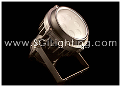 SGi LED Spot Light 18 Watt Magnum
