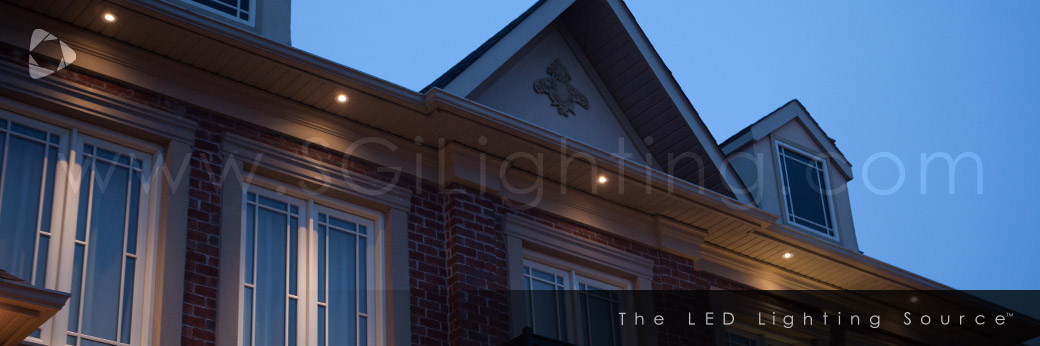 & Richmond Hill Outdoor Lighting | SGi Lighting azcodes.com