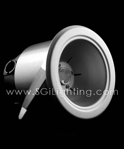 SGi LED Downlights [P]_10 Watt Light