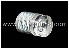 Image of SGi's LED Lamp 0.15 Watt G4