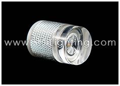 Image of SGi's LED Lamp 0.15 Watt G4