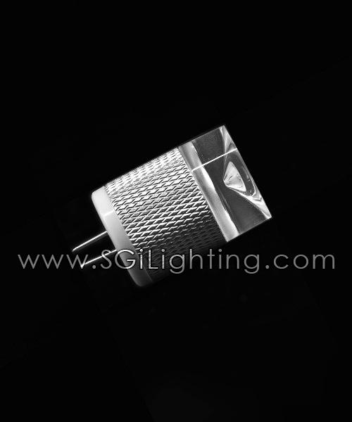 SGi LED Lamps_[P] 1.5 Watt G4