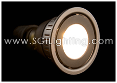 Image of SGi's LED Lamp 13 Watt PAR30