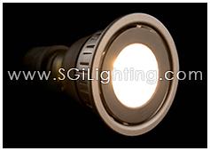 Image of SGi's LED Lamp 13 Watt PAR30