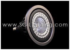 Image of SGi's LED Lamp 17 Watt PAR38