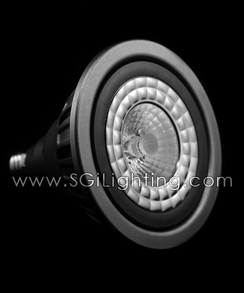 SGi LED Lamps_[P] 17 Watt PAR38