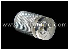 Image of SGi's LED Lamp 3 Watt G4