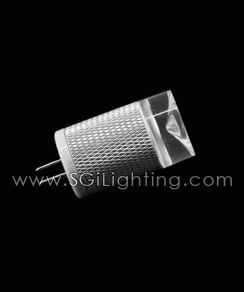 SGi LED Lamps_[P] 3 Watt G4