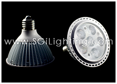 Image of SGi's LED Lamp 14 Watt PAR30
