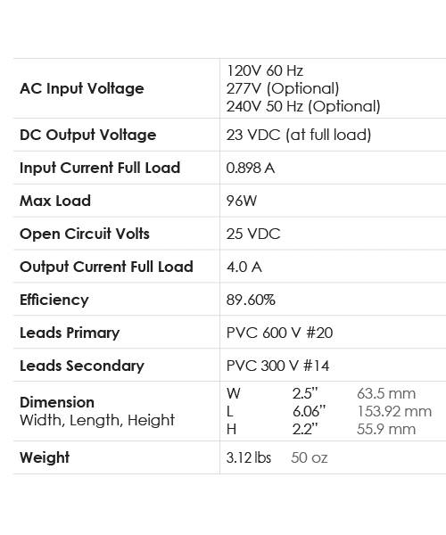 Spec-Chart_Power_24VDC-96D