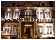 SGi-Lighting_PROJECT-111A_LANDSCAPE_Soffit-Lighting