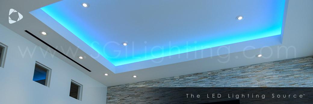 & Royal York Dentistry Centre | SGi Lighting azcodes.com