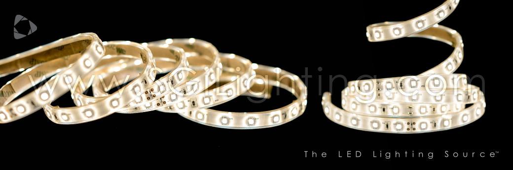 Image of SGi's LED Flex Light BasicBright 4000K