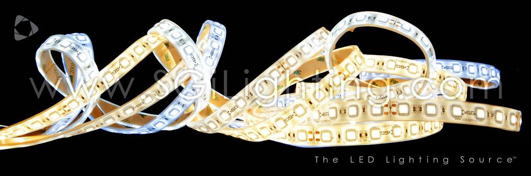 Image of SGi's LED Flex Light UltraBright