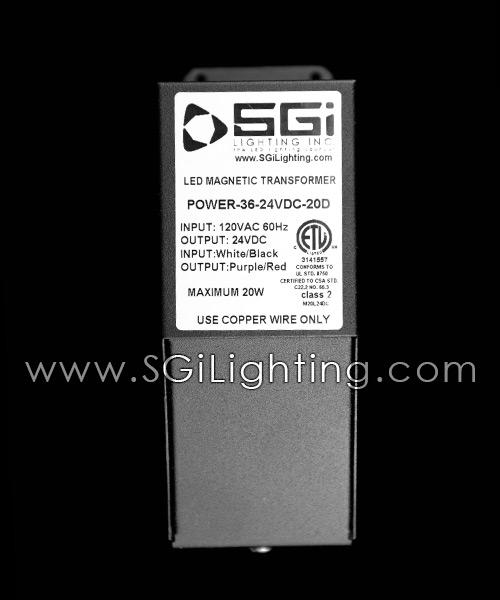 SGi-LED-Power_36-24VDC-20D
