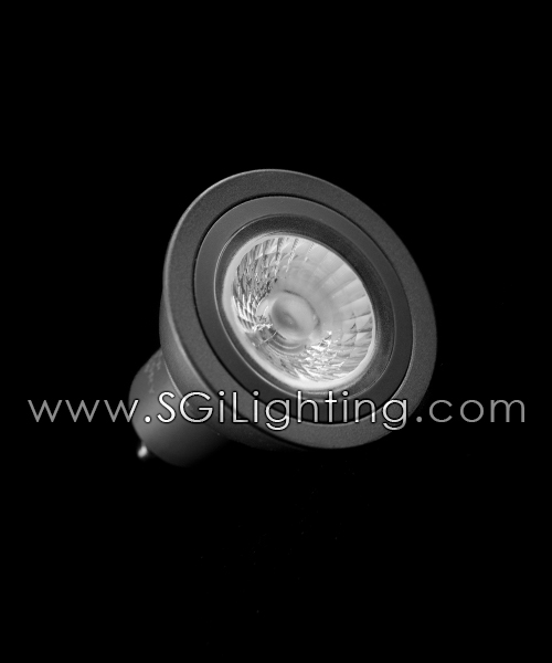 SGi-LED-Lamps_[P]-5-Watt-GU10