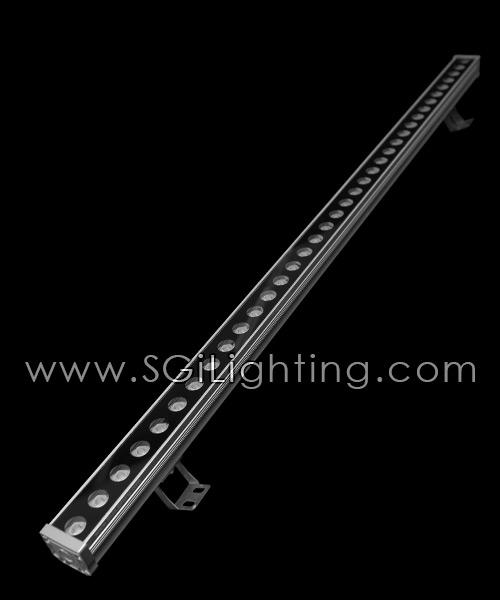 Spec-Chart_SGi-LED-Washers_18W36W-LPS10-L36