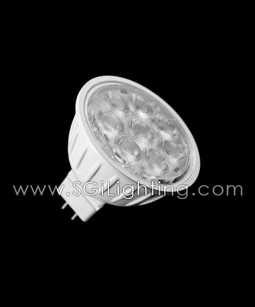 SGi-LED-Lamps_8-Watt-MR16