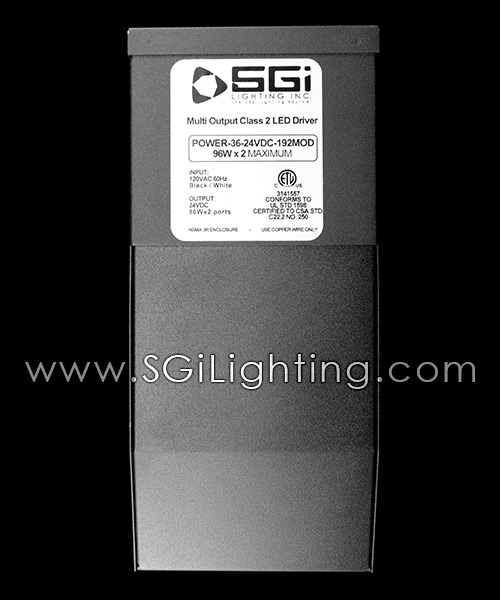 SGi-LED-Power_36-24VDC-192MOD