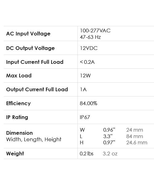 Spec-Chart_Power_11-12VDC-13