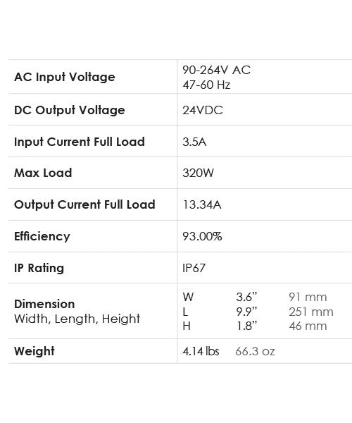 Spec-Chart_Power_21-12VDC-320D