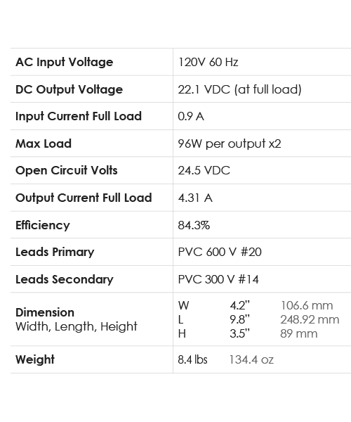 Spec-Chart_Power_36-24VDC-192MOD