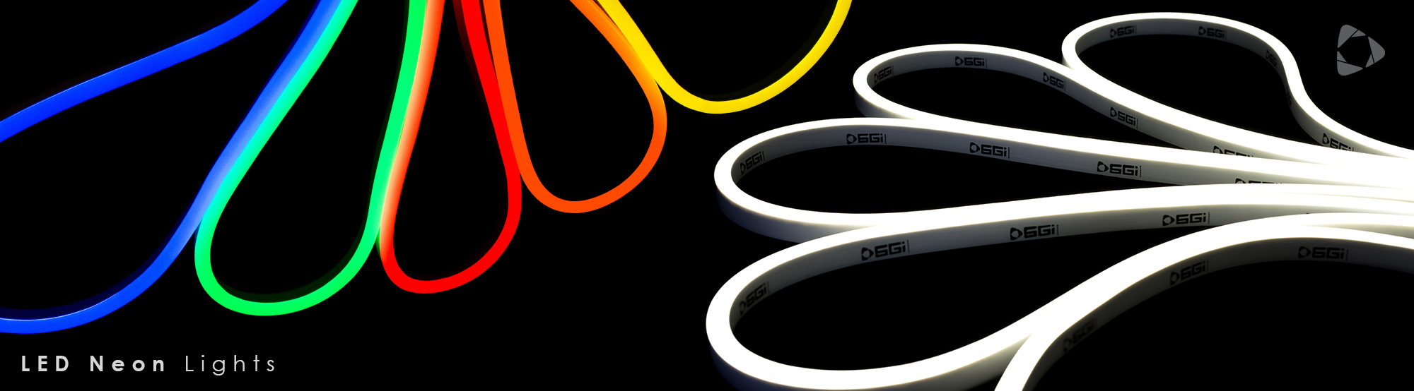Product_SGi-LED-Neon-Lights_Banner-6