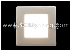 Sgi Led Lighting Products Sgi Lighting