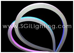 LED Neon Arch RGB