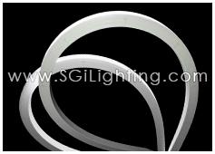 Image of SGi's Mini Arch LED Neon