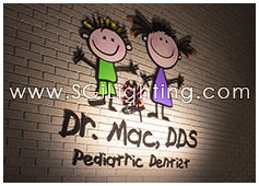 LED Dentistry Lighting