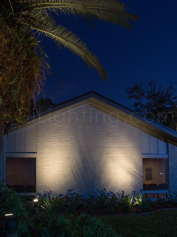 LED Dentistry Lighting