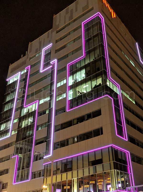 Wsp Place Sgi Lighting